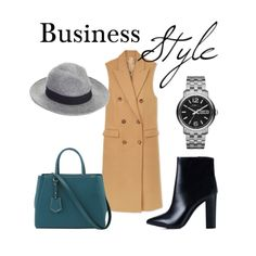 Monday Moodboard Business Style Business Style, Business Fashion, Mood Boards, Style Inspiration, Image, Inspired Outfits