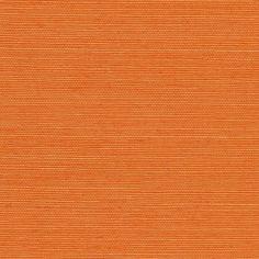 Schumacher - Haruki Sisal orange grasscloth #drdwallpaper