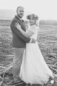 Pickles_ Kate Martens Photography_0148 Pickles, Wedding Day, Wedding Dresses, Photography, Fashion, Pi Day Wedding, Fotografie, Moda, Bridal Dresses