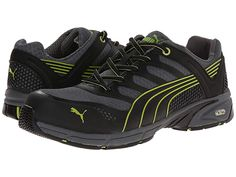 34 Best Puma Safety Shoes images  6f514a959