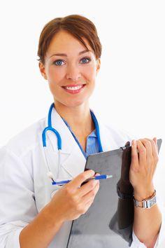 Na pierwszym spotkaniu z ortodontą dowiesz się, jaki problem ortodontyczny Cię gnębi i jak można mu zaradzić. aby zrobić to, jak najbardziej fachowo ortodonta pobierze odciski szczęk oraz zrobi zdjęcia. Wszystko, aby, jak najlepiej Ci pomóc! http://blueklinik.pl/pl/ortodoncja/oferta/spotkanie-z-ortodonta/