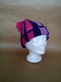 sapka / hat / mütze Crochet Hats, Beanie, Beanies, Beret