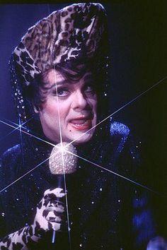 The Birdcage (1996)  Nathan Lane as Albert Goldman/Starina