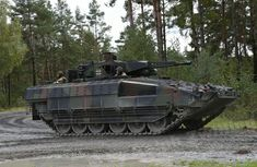 Puma Ifv, Armored Fighting Vehicle, Armored Vehicles, Military Vehicles, Offroad, Heavy Metal, Mustang, Arms, Boat