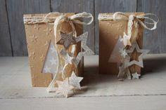 Blog Hop Laterne, Bild1, gebastelt mit Produkten von Stampin\' Up!.