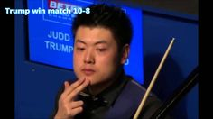 SNOOKER TV - Review of the World Championship 2016 1 and 2 round 6 day