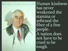 FDR quotes - Google Search