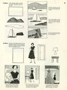 loomis composition rules 4 resources pinterest composition character design references. Black Bedroom Furniture Sets. Home Design Ideas