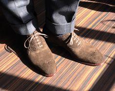 nice shoes #fashion #shoes