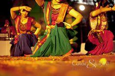 Celebration Of Pohela Falgun: A Colorful Festival Of Beautiful ...