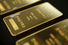 Gold flat as China PMIs diverge, Caixin in enlargement - http://worldwide-finance.net/news/commodities-futures-news/gold-flat-as-china-pmis-diverge-caixin-in-enlargement