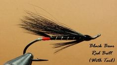 Abbey Almost Arndilly Fancy Artillery Atherton Squirrel Tail Autumn Twilight Barr Fly . Trout Fishing Tips, Salmon Fishing, Fishing Bait, Best Fishing, Fishing Reels, Squirrel Tail, Hair Wings, Steelhead Flies, Atlantic Salmon
