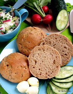 Mashed Potatoes, Banana Bread, Eggs, Baking, Breakfast, Ethnic Recipes, Desserts, Food, Whipped Potatoes