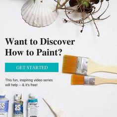 I'm delighted to invite you to join me in our new Get Started with Painting & Creativity: Free 10 Day eCourse.  In our free ecoures you'll discover:  Exactly what art materials you need for your painting date with me.  How to paint a simple abstract painting using two of my favourite techniques. You can complete your painting on your kitchen table by yourself of with friends and family.  Explore your creative side with inspirational ideas & come on a simple photography & writing adventure…