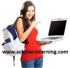 Jee Advanced Chemistry Answer Keys ,  scholars learning do introduced you best educational  resource of study . answer key about currently finished exam and result , sample paper for practice and study notes for preparation etc. scholars learning is working long days  it more advantage full for student every types to search a collage and school teacher etc.  for know reliability of this site visit site www.scholarslearning.com . here you can adopt unique study material for his education .