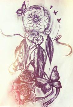 #designtattoo #tattoo small cute cat tattoos, best creative tattoos, body piercing shops near me, tattoos with crosses, doing tattoo, star 3d tattoo designs, flame and smoke tattoos, lebanese tattoos designs, celtic cross drawings, fairy tattoo pictures, best sleeve tattoos black and white, sleeve tattoo flash, tattoo ideas for man, female firefighter tattoos, skull tattoo styles, cherry blossom tattoo women #ad
