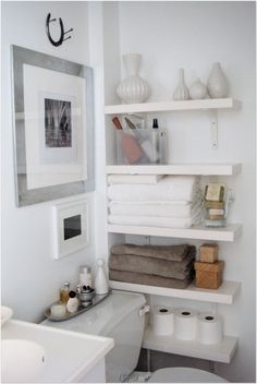 1920s Inspired Classic Small Bathroom | Classic Small Bathrooms, Small  Bathroom And 1920s