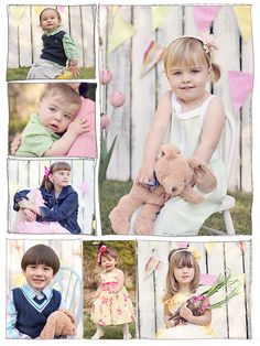 easter photography - Google Search
