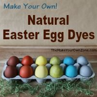 homemade natural easter egg dyes, crafts, easter decorations, go green, seasonal holiday decor Shaving Cream Easter Eggs, Easter Egg Dye, Easter Peeps, Easter Food, Easter Table Decorations, Easter Decor, Homemade Cleaning Products, Egg Decorating, Easter Crafts