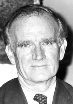 """Val Logsdon Fitch 1980    Born: 10 March 1923, Merriman, NE, USA    Affiliation at the time of the award: Princeton University, Princeton, NJ, USA    Prize motivation: """"for the discovery of violations of fundamental symmetry principles in the decay of neutral K-mesons""""    Field: Particle physics"""