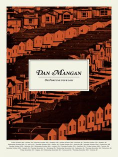 Dan-Mangan-Ross-Proulx.jpg