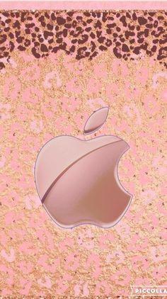 Apple Logo in Pink Glitters wallpapers Wallpapers) – Art Wallpapers Iphone Logo, Apple Logo Wallpaper Iphone, Iphone Homescreen Wallpaper, Hd Phone Wallpapers, Iphone Background Wallpaper, Cellphone Wallpaper, Cute Wallpapers, Computer Wallpaper, Pink Glitter Wallpaper