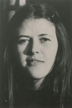 Gabriele Kröcher-Tiedemann
