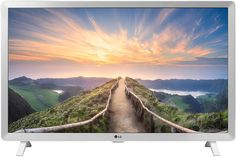 Awesome Rank Number <strong>8. LG 24LM520D-WU 24 Inch HD TV Monitor with Remote Control</strong> - Click link below to review this product. Best Small Tv, Amazon Reviews, Built In Speakers, White Lead, Save Energy, Remote, Monitor, Strong, Travel