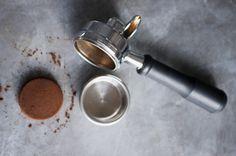 A kávézacc felhasználása otthon – 14 szenzációs ötlet!