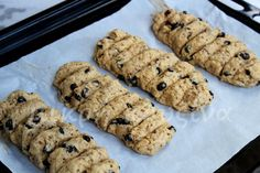 Healthy Sweets, Sugar Free, Biscuits, Deserts, Food And Drink, Cooking Recipes, Bread, Snacks, Cookies