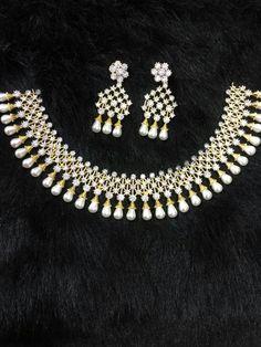 Shop @ www.inventjewel.com