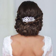 wedding-hairstyles-3-03262014nz
