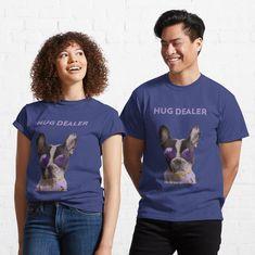 Promote   Redbubble Hug, Promotion, T Shirts For Women, Animals, Tops, Fashion, Women's T Shirts, Moda, Animales