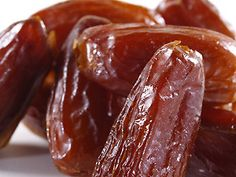 Pitted Dates - Dried Fruit - By the Pound - Nuts.com