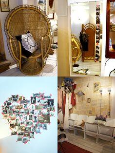 Bonnie & Jane - Deco, Brussels, Belgium, Shopping, Decor, Deko, Decorating, Decoration