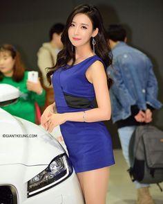 #모델 #한리나 #서울모터쇼 #청순 #여신 #존예 #얼스타그램 #스타일 #인물사진 #거대킁 #beauty #style #fashion #model #pretty #bonita #kirei  #korea #gorgeous #celebrity #beautiful #cute #motorshow #portrait #nikond750 http://tipsrazzi.com/ipost/1517734945513412590/?code=BUQE-RChhfu