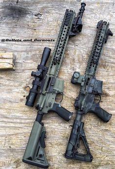 WarSport AR-15 5.56/.223 Weapons Guns, Airsoft Guns, Guns And Ammo, Lvoa Rifle, Armas Airsoft, Ar Build, Custom Guns, Military Guns, Firearms