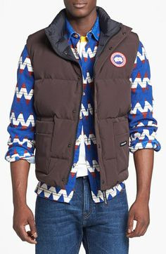Canada Goose kensington parka replica price - 1000+ images about Nice apartment stuff on Pinterest | Canada ...
