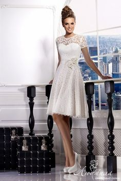 315593515de Лучших изображений доски «свадебное платье»  19