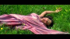 Tujhe Dekha To Ye Jaana Sanam - Dilwale Dulhania Le Jayenge (1080p HD Song)
