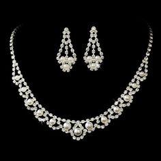 http://www.amazon.com/Bridal-Wedding-Jewelry-Rhinestone-Elegant/dp/B007RQW6JS/ref=pd_sbs_jw_14?ie=UTF8&refRID=090S687PX6CDNMP1NGP1