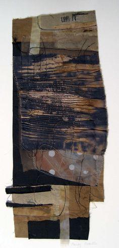 Gallery Two - Mandy Pattullo