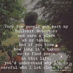 Great quotes, quotes to live by, love quotes, self empowerment, Great Quotes, Quotes To Live By, Me Quotes, Funny Quotes, Inspirational Quotes, Tribe Quotes, Woman Quotes, Motivational, Finding Peace