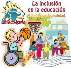 EDUCACIÓN INCLUSIVA son pocos los docentes especializados: 243 en todo Uruguay, cuando según ANEP hay 5.821 niños con discapacidad que asist...