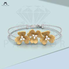#PapiliorJewelry #Papilior #diamondsareagirlsbestfriend #diamondsareforever #braceletstacks #diamondbracelet #wristparty #braceletstack #jewelsoftheday #diamonbangles #victorianjewelry #jewelsoftheday #jewelsofinstagram #oldminecut #omc #antiquejewelry #vintagejewelry #luxuryjewelry #rosecut #diamondjewelry #finejewelry #diamondsareforever #diamondjewellery #jewelrycollection #jewelryaddiction #jewelrygifts #jewelryinspiration #shinebrightlikeadiamond #luxuryshopping #instajewels Victorian Jewelry, Antique Jewelry, Vintage Jewelry, Diamond Bracelets, Diamond Jewelry, Bangles, Jewelry Gifts, Fine Jewelry, Jewellery