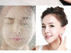 washing-your-face-with-carbonated-or-sparkling-water-is-one