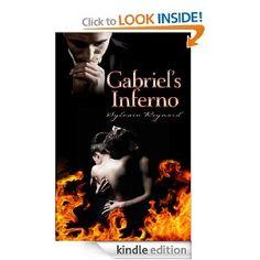 Gabriel's Inferno (Gabriel's Inferno Series)
