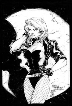Mini gallery of Jim Lee DC character sketches Comic Book Artists, Comic Artist, Comic Books Art, Character Sketches, Comic Character, Character Design, Batman Drawing, Comic Drawing, Marvel Dc