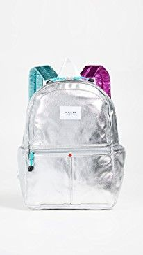 7aeb3d7741 9 fantastiche immagini su Zaini | Backpacks, Backpack e Backpacker
