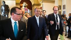 http://www.nytimes.com/2014/08/01/us/politics/blow-to-house-gop-leadership-as-border-bill-falters-.html